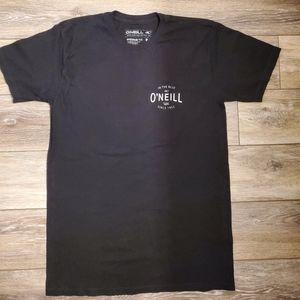 Mens O'neill Tshirt Sz M